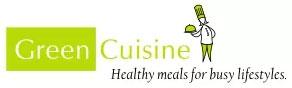 Greenwood Village Personal Chef Ire Evans Logo