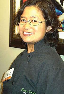 Chef-Ire-Evans